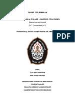 Tugas terjemah literature review.docx