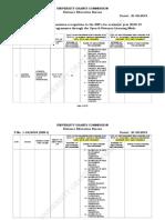0477756_FINAL-SHEET-31-12-2018-DEB-1.pdf