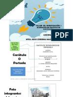 Protocolo-Mtra Keissi Cardenas 2019