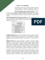 128-134 Pruebas de Aceptabilidad.docx