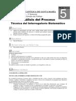 Guia 5- Analisis del proceso.docx