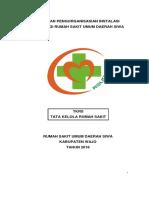 PEDOMAN PENGORGANISASIAN INSTALASI RADIOLOGI (1).docx