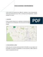 INFORME-0-SEGURIDAD.docx