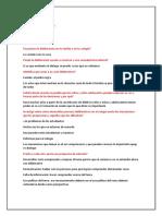 DEBER DE CIUDADANIA.docx