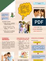 334022127-Triptico-de-Paternidad-Responsable.docx