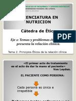 Clase de Principios Eticos (1)