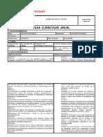 3ro. EGB PCA - CSOCIALES- AYUDADOCENTE.docx