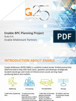 2016+Enable+BPC+Planning+Project+v1+0.pdf