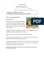 guacomprensinlectorafabula-120211083703-phpapp02.docx