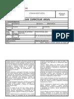 3ro. EGB PCA - MATEMATICAS - AYUDADOCENTE.docx