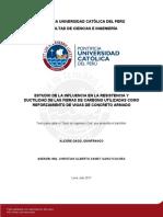 ALEGRE_GIANFRANCO_RESISTENCIA_DUCTILIDAD_VIGAS (1).docx
