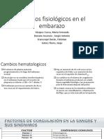Cambios hematologicos 2.pptx