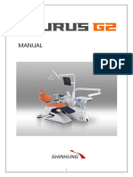 Taurus G2 operating manual (GB).pdf