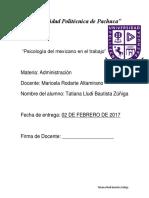 capitulo4.docx