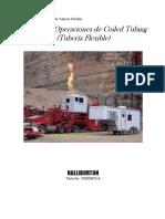 1 Manual de Operaciones de Coiled Tubing-cap.1,2 y 3.docx