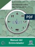Manual_Entrevistador2.pdf