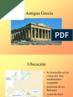 Antigua Grecia.ppt