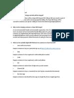 Project Greenleaf Faq 1