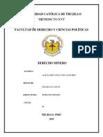 UNIVERSIDAD CATÓLICA DE TRUJILL1.docx