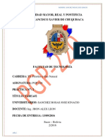 TAREA DE PRODUCCION #2.2.2.docx