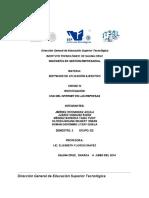 Uso Del Internet en Las Empresas.pdf