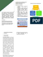 FUNDAMENTO DE FINANZAS.docx