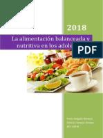 La alimentación balanceada y nutritiva en los adolescentes.docx