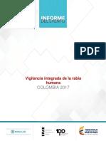 VIGILANCIA INTEGRADA DE LA RABIA HUMANA 2017.pdf