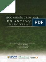 economia_criminal_antioquia.pdf