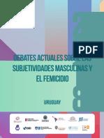 Debates Actuales Masculinidades. UNFPA Uruguay 2019.pdf