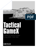 Tactical_GameX_Rules.pdf