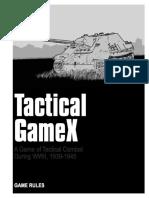 Tactical_GameX_Rules.pdf