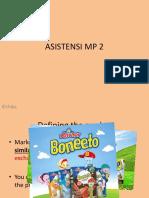 ASISTENSI MP 2.ppt