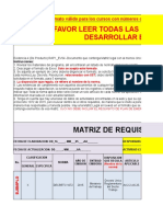 Matriz Legal Mayo2019