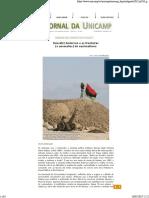 Benedict Anderson e as fronteiras (e anomalias).pdf