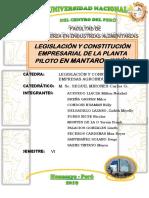 legis-planta-del-mantaro-todo.docx