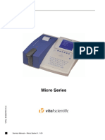 Vitalab_Microlab_30_-_Servive_manual.pdf
