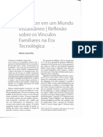 6.2. Adolescer Num Mundo Instantâneo - Maria Luiza Dias