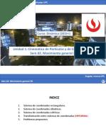 Sem02 - Movimiento general 3D.pdf