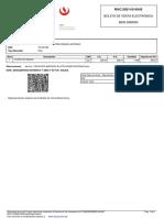 20211614545-03-Bfgf