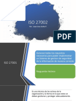 ISO 27002 - copia.pptx