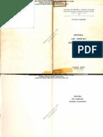 lecciones-de-historia-juridica-martire-eduardo-historia-del-derecho-minero-argentino.pdf