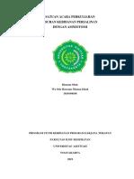 2. SAP PK  amniotomi...docx