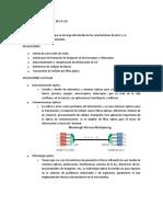 caractersticaspticasdelaluz-120511154056-phpapp02