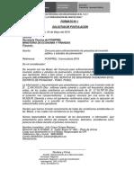 FORMATOS- SEGURIDAD_CIUDADANA_PICHACANI.docx