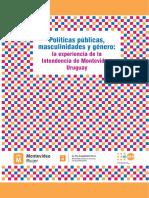 Informe Masculinidades 2016.pdf