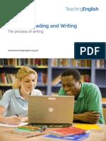 RW6_Process writing.pdf