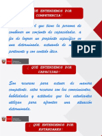 IDEAS FUERZA MARTES.pptx