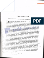 Aldo Lauria- Una República Agraria . Cap1 Introducción