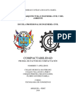 factor de compactacion.docx